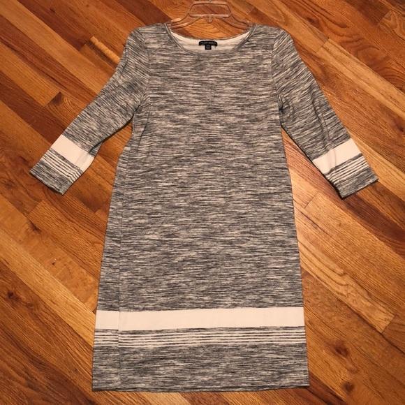 Hilary Radley Dresses & Skirts - Hilary Radley dress